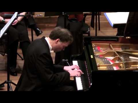 Frederic Chopin Prelude in E minor Op 28 No 4