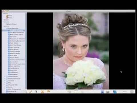 O'Reilly Webcast: Five Ways to Make Your Photos Look Better