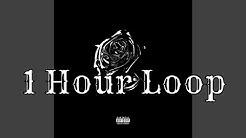 Pop Smoke - 44 BullDog 1 hour loop
