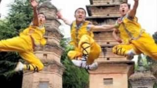 What It Do Kung-fu-charles Choice Ft Da Lizard King