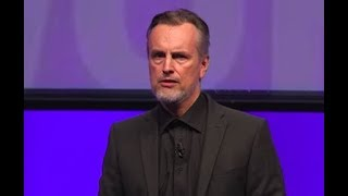 Artificial Intelligence - True Artificial Intelligence will change everything | Juergen Schmidhuber | TEDxLakeComo