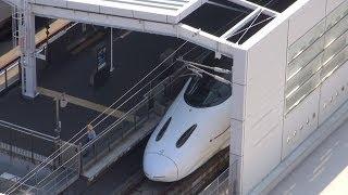 Popular Videos - Kagoshima-Chūō Station
