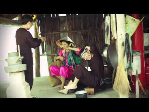 Liên Khúc Ngày Tết Quê Em - Sơn Ca ,  Nam Cường ,  Don Nguyễn ,  Việt My