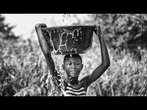 Clean Bandit feat. Zara Larsson - Symphony (De Mogul SA Remix)