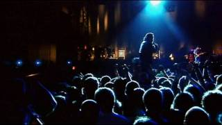 13 - U2 All I Want Is You (Slane Castle Live) HD