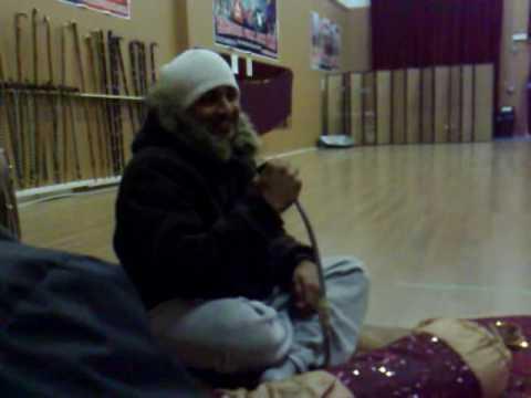 Kohinoor Folk Arts Club BAND .. CHAR PANJ $ PEHLA LALKARA