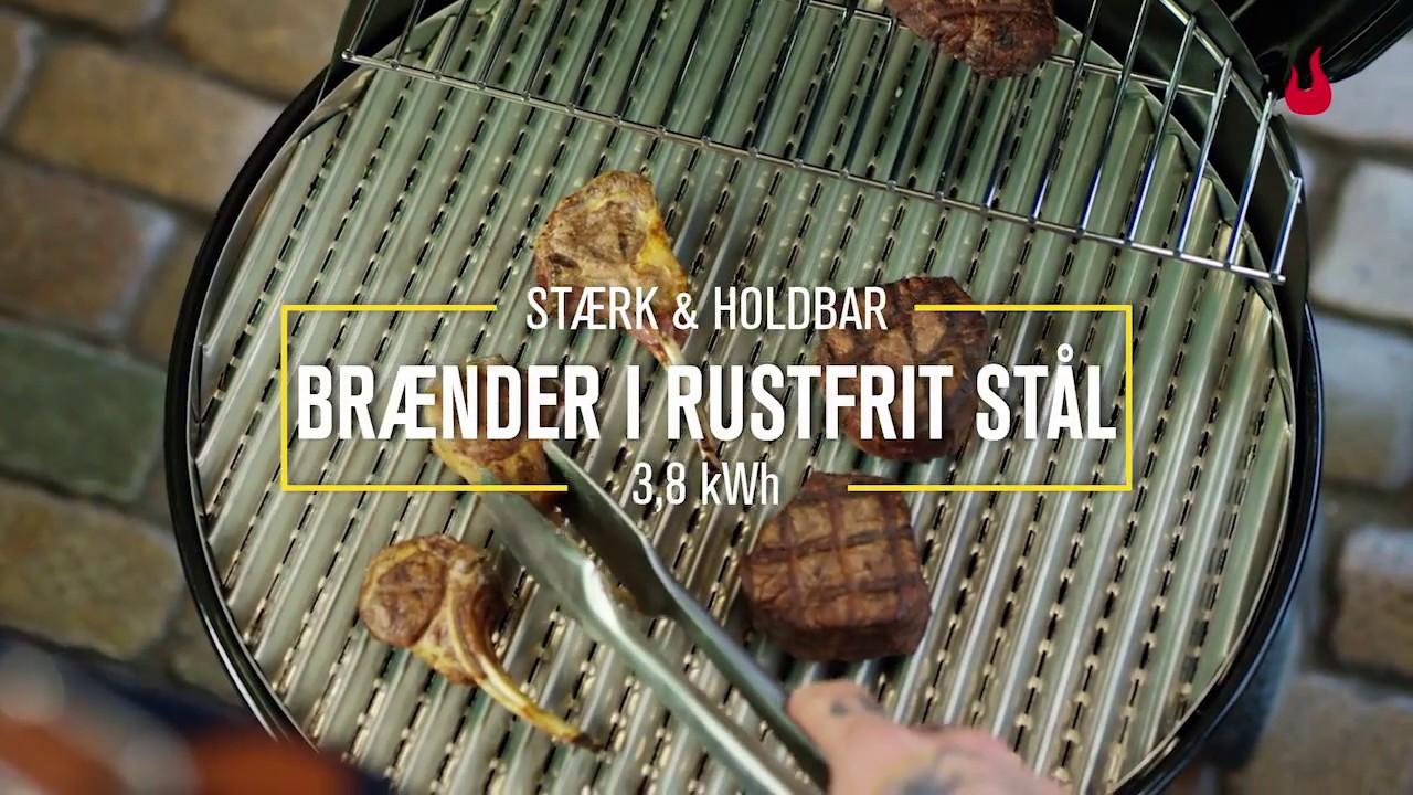 patio bistro 240 char broil gas grill