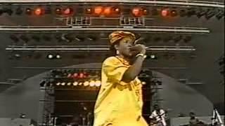 japansplash 1986 reggae jamaican music live