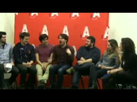 ATC Uncovered: Spring Awakening Livestream Facebook Video Q&A