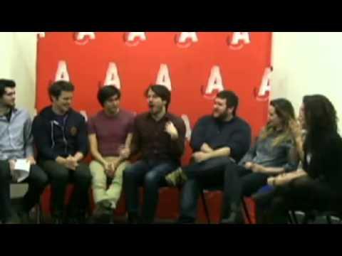 ATC Uncovered: Spring Awakening Livestream Facebook Video Q&A