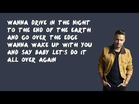 never-enough---one-direction-(lyrics)