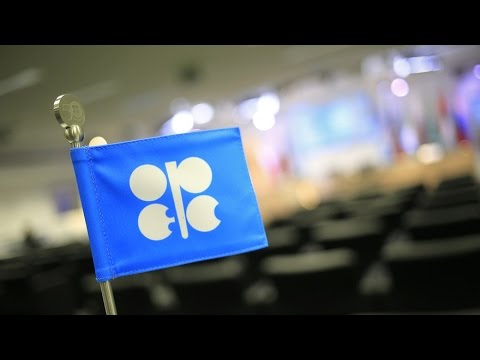 All About OPEC Emergency Meeting - April 17, 2016
