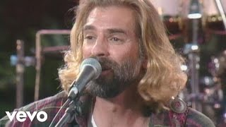 Watch Kenny Loggins Your Mama Dont Dance video