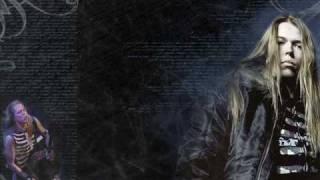 Apocalyptica-The Unforgiven