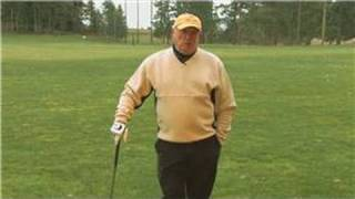 Golf Equipment : How to Break in New Golf Clubs