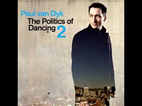 The Politics of Dancing 2 CD2