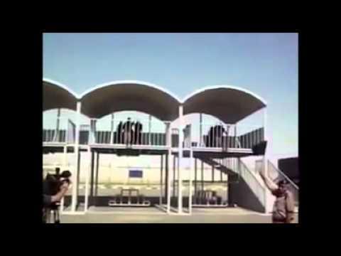 Rape Punishment In Kuwait live