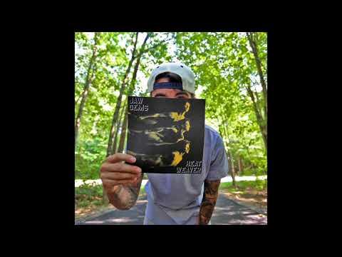 SPOSE X JAW GEMS (FULL ALBUM)