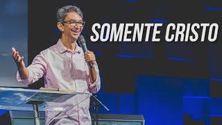 18.10.20  |  Rev. JR Vargas Manhã