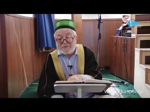 В 10-тый день месяца Мухаррам мусульмане всего мира отмечают праздник день Ашура