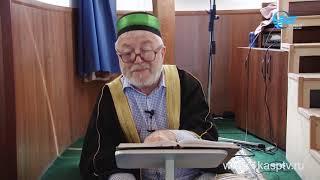 В 10 тый день месяца Мухаррам мусульмане всего мира отмечают праздник день Ашура