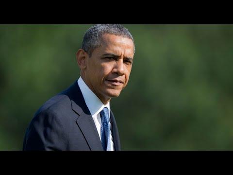 Pres. Obama Kicks DAPL Can Down The Road