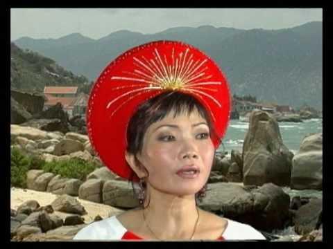 Tieng hat HOA MI - THANH TONG Part 7/9