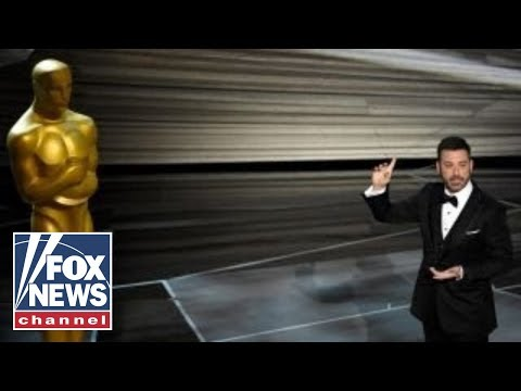 Oscars kick off with calls for activism