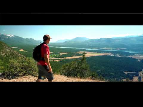 Take Me There - Columbia Valley