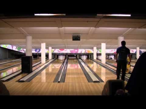 4 of 4, BowlingLT vs Biovela Group, 2014.02.22 Vilnius, Amerigo boulingas