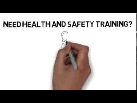 health-and-safety-courses-|-coshh-training-|-onlinesafetycourses.co.uk