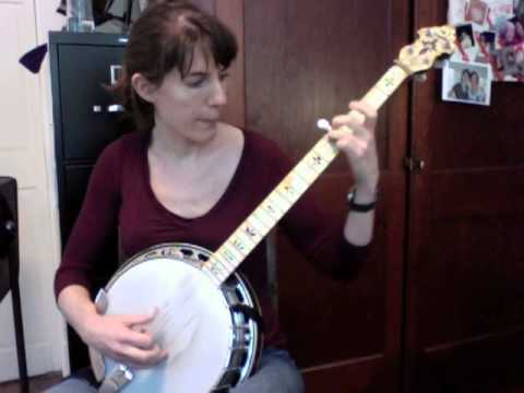 earlybird---excerpt-from-the-custom-banjo-lesson-from-the-murphy-method
