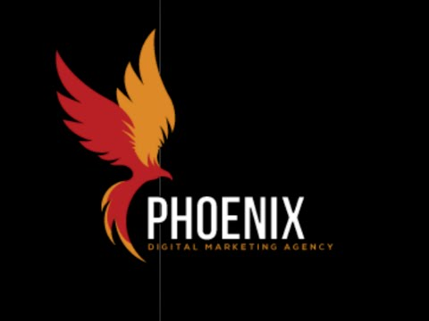 Phoenix Digital Marketing Agency - Organic Website Traffic