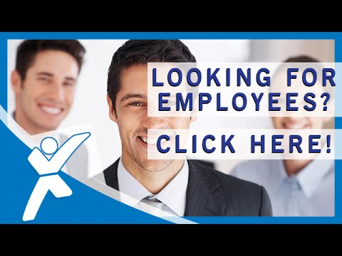 Temp Agencies in Concord NH - Express Employment Professionals - Staffing Agency