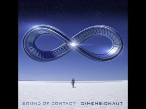 Sound of Contact - Omega Point