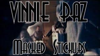 Vinnie Paz Masked Stickups.mp3