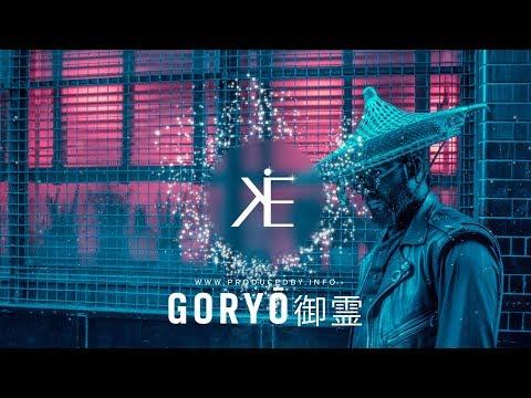 """[FREE] """"Goryo"""" - Drake x Travis Scott Type Beat"""