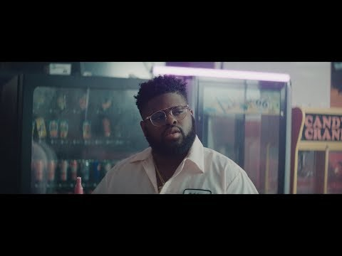 Pink Sweat$ - Honesty [Official Music Video]