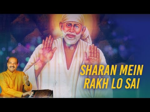 Video - 🌹💠 GOOD AFTERNOON 🌞😊         🍁🌸🍁 OM SAI RAM JI 🍁🌸🍁