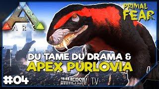 Immersiv-Tv Games - ViYoutube com