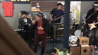 2018年11月17日に、犬山市 貸し工房 ひなゆめにて開催された待望のKITA...