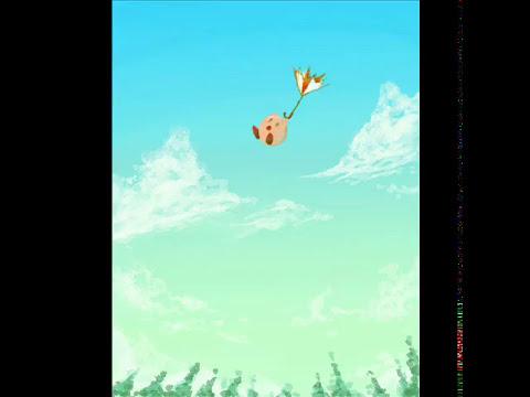 Kirby's Adventure ~ Vocal Arrangement