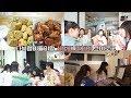 [티비냥] 윤진영, 핸드폰 매장 직원 자연스럽게 꼬시는 방법  코미디빅리그 120107 #6 - YouTube