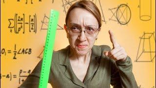 7 krasse Schul-Maßnahmen gegen Schummler & Abschreiber