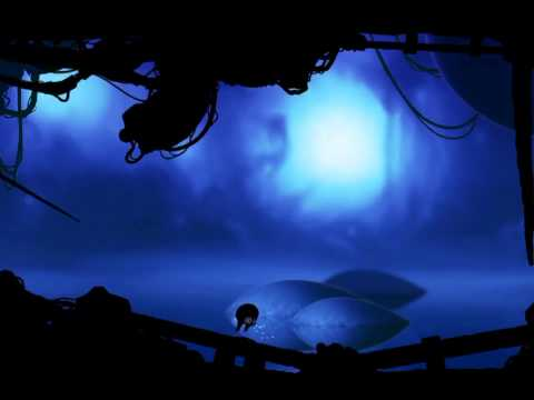 """BADLAND: DAY 1 - Night - """"Final Frontier"""" Level 40 - ONE TRY"""