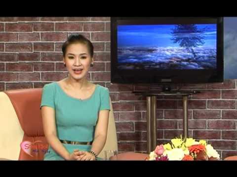VIETFILM SONG KHOE MOI NGAY HAI BAI THUOC TRI SOI THAN
