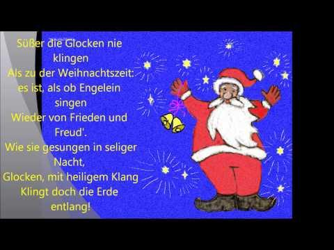 Про, открытка на новый год на немецком языке для 3 класс