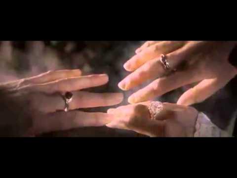 Le 3° Age du Seigneur des Anneaux : C'est pas Sorcier en Dessous des Cartes #1
