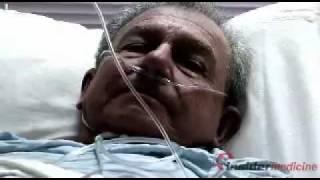 Insidermedicine In 60 - April 30, 2010