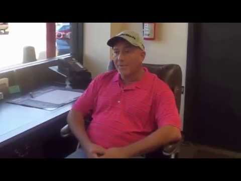Used Cars Birmingham AL at Stans Car Sales Irondale Review
